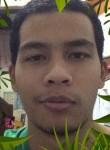 Junkgle, 25, Ron Phibun