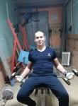 Maks, 25  , Saint Petersburg