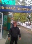 Volodya, 35  , Labinsk
