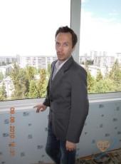 Igor, 40, Russia, Petrozavodsk