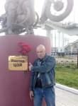 Ruslan, 43  , Krasnodar