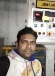 Deepak, 25  , Kota (Rajasthan)