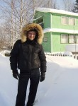 nikos, 60  , Arkhangelsk