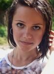 Екатерина, 30, Belaya Kalitva