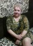 Svetlana, 54  , Minsk