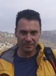 Aleksey, 50  , Novorossiysk