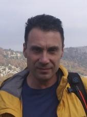 Aleksey, 50, Russia, Novorossiysk
