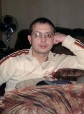 amigo, 43, Russia, Almetevsk