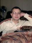 amigo, 41  , Almetevsk