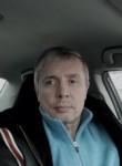 Vladimir, 49  , Perm