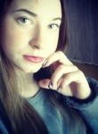 Kristina, 19  , Ust-Katav