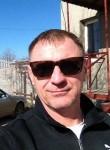 Anton, 47  , Sevastopol