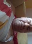 Uwe, 58  , Brake (Unterweser)