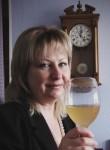 Valentina, 54  , Ivanteyevka (MO)