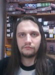 Vladimir, 30  , Opotsjka