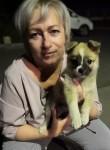 Oksana, 49  , Nizhnekamsk