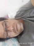 Zaher, 41  , Athens