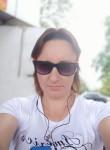 Lena, 42  , Budyenovka