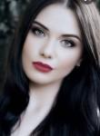 Sofyya, 20, Novooleksiyivka