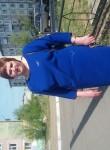 lyudmila, 41  , Nizhneudinsk