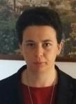 Letizia, 26 лет, Lamporecchio