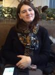 Katerina, 32, Saint Petersburg