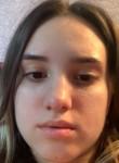 KRISTIANA, 19  , Moscow