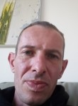 Gregory, 37  , Paris