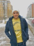 Andrew, 20, Cheboksary