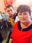 Tamara, 55  , Sol-Iletsk