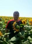 Aleksandr, 36  , Gryazi