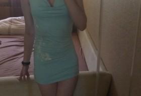Valeriya, 21 - Miscellaneous