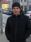 Yuriy, 42  , Prelouc