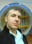 Boris, 33  , Kursk