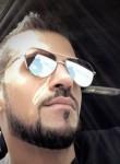 Richie, 29  , Alafaya