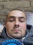 Olech, 25  , Warsaw