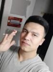 Firdavs, 26  , Qo
