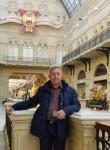 Oleg, 48, Vidnoye