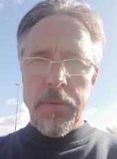 Sergey., 57, Germany, Ingolstadt