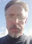 Sergey., 57  , Zulpich