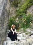 Kristina, 27  , Enem