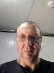 Oleg, 63  , Lipetsk