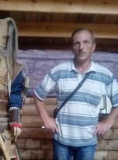 Igor, 57, Russia, Chernogorsk