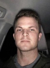 Loparks, 27, United States of America, Boone