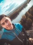 Boris, 23, Oskemen