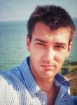 Sergey, 32  , Anapa