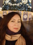 Alyena, 40  , Saint Petersburg