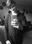 Jakub, 21  , Ceske Budejovice