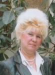 valentina, 68  , Krychaw