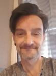 Olivier, 49  , Lons-le-Saunier